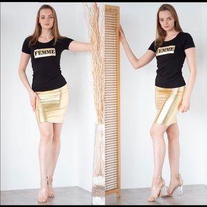 Pants - Clothing
